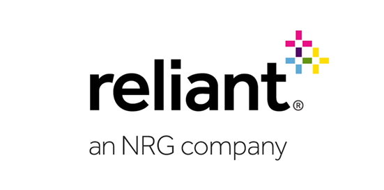 Reliant Energy Eco Share Program